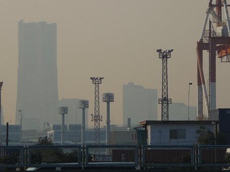 100224-本牧海釣り桟橋 (45)