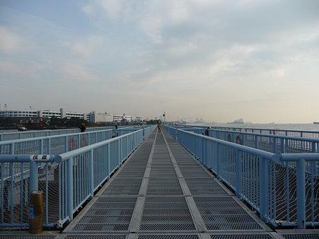 100219-大黒海釣り桟橋 (16)