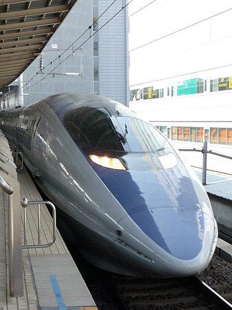 100224-新幹線 新横500上り (10)