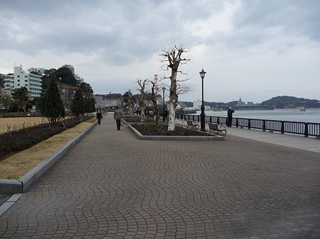 100301-横須賀ヴェルニー公園 (5)