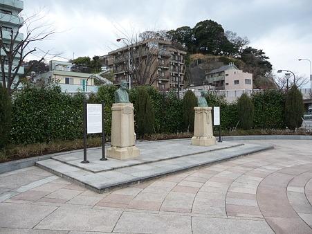 100301-横須賀ヴェルニー公園 (15)