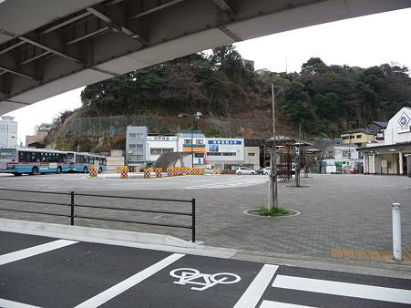 100301-横須賀ヴェルニー公園 (45)