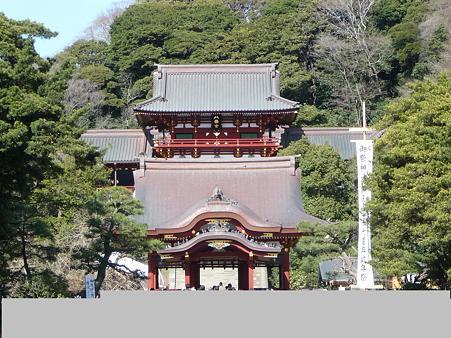 100311-八幡さま (18)
