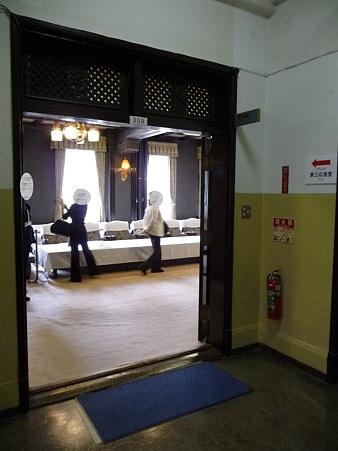100504-神奈川県庁本庁舎-32