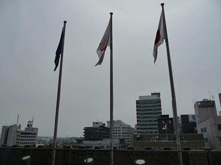 100504-神奈川県庁本庁舎-115