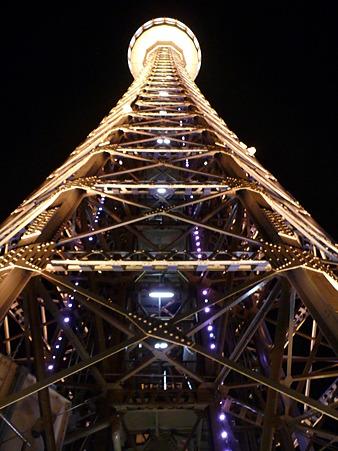 マリンタワー 下り足元全景 (38)