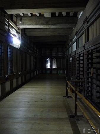 110417-姫路城 (153)