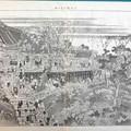 清水観音堂の図s