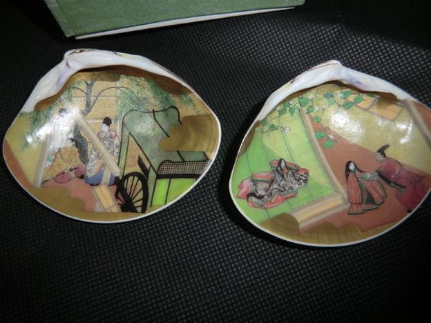 CIMG8528 茶道の香合