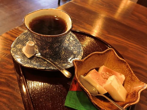 福岡〜東京 ツーリング 20150920 (1)