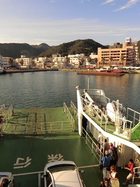 福岡〜東京 ツーリング 20150921 (27)