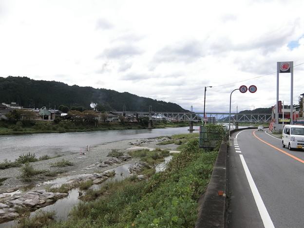 福岡〜東京 ツーリング 20150925 (12)