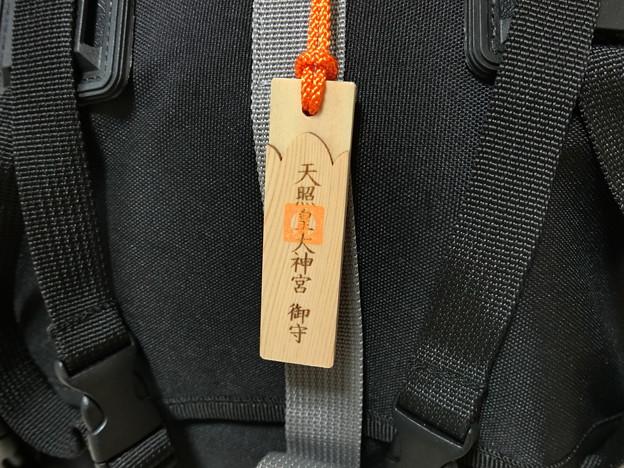 福岡〜東京 ツーリング 20150925 (23)