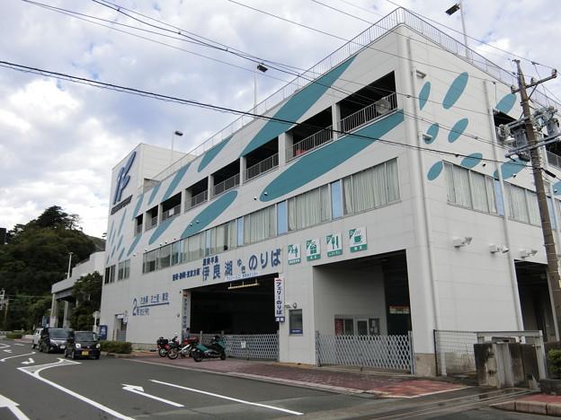 福岡〜東京 ツーリング 20150926 (1)