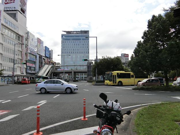 福岡〜東京 ツーリング 20150926 (8)