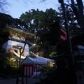 Photos: 江島神社1