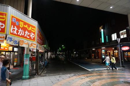 2014年 博多祇園山笠 追い山 写真 (6)