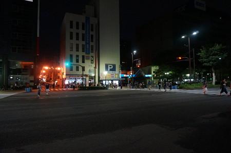 2014年 博多祇園山笠 追い山 写真 (46)