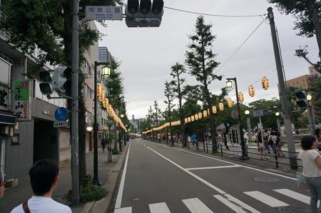 2014年 博多祇園山笠 追い山 写真 (107)