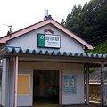 JR東日本・東北本線、豊原駅