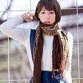 Photos: KM001