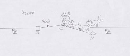 oredo22,拡大