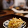 Photos: 菰野町04