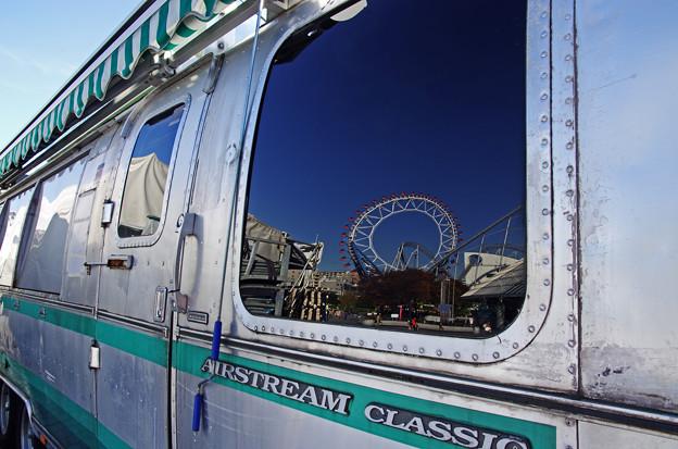 写真: TokyoDomeCity
