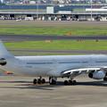 Photos: Philippine Airlines RP-C3439 -11