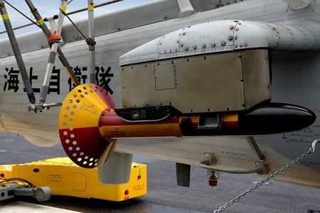 SH-60J -3
