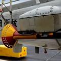 写真: SH-60J -3