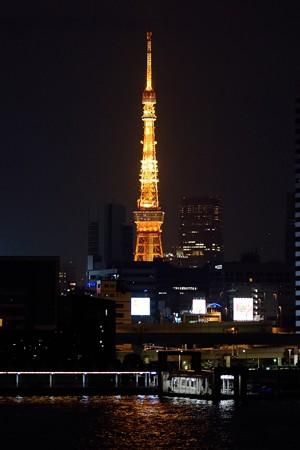 東京湾夜景航路-39