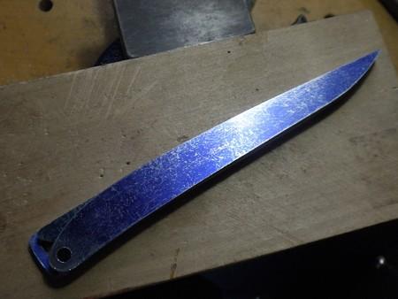 デスクナイフ29
