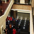 Photos: 南京博物館1