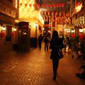 Photos: 南京博物館2