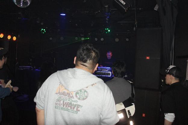 DSC01587
