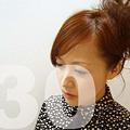 Photos: 30_ootakemisako