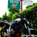 Photos: IMG_0281