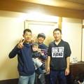 Photos: P1050009