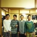 Photos: P1040990