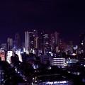 夜景_新宿_001a