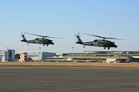UH-60J IMG_9078_2