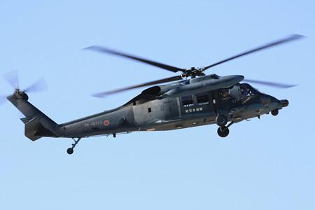 UH-60J 28-4577 IMG_9323_2