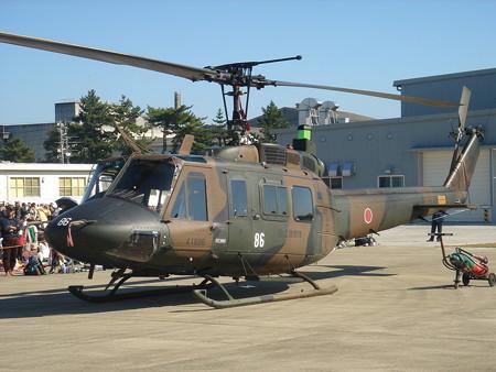 UH-1J 41886 DSC02304