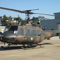 Photos: UH-1J 41886 DSC02304