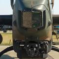 Photos: AH-1S 対戦車ヘリコプター DSC02295_2