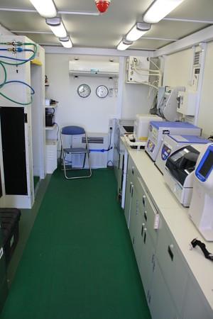 野外手術システム2型 IMG_9551