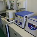 野外手術システム2型 IMG_9552
