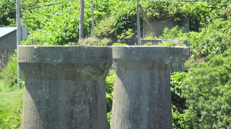 旧戸井線橋脚跡 IMG_0198
