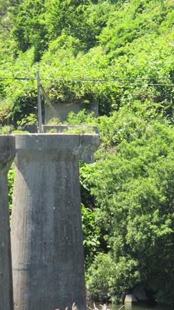 旧戸井線橋脚跡 IMG_0200